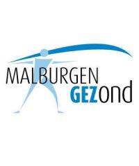 Medisch Centrum Malburgen