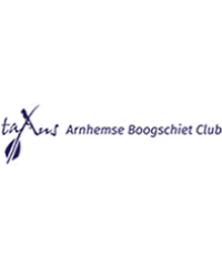 Boogschietclub Taxus