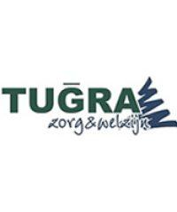 Tugra Zorg & Welzijn