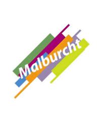 MFC Malburcht