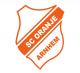SC Oranje