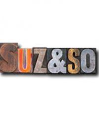 Activiteitencentrum Suz&So