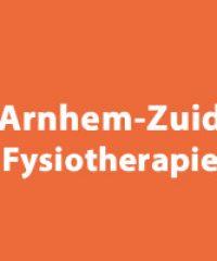 Arnhem-Zuid Fysiotherapie