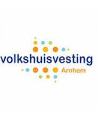 Overleggroep Malburgen Oost-Noord