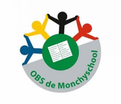 De Monchyschool