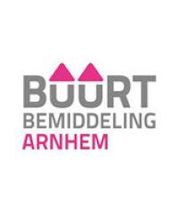 Buurtbemiddeling Arnhem