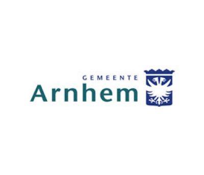 Handhaving Gemeente Arnhem