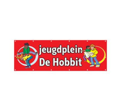 Jeugdplein de Hobbit