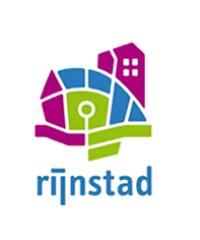 Opbouwwerk Rijnstad