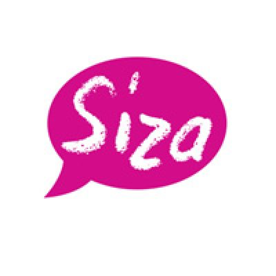 Siza – locatie Loplein