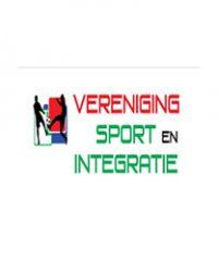 Vereniging Sport en Integratie
