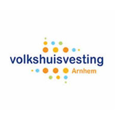 Volkshuisvesting Arnhem