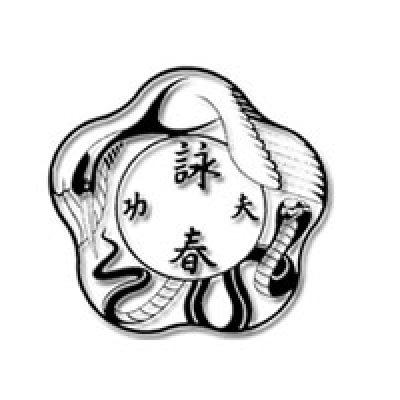 Wing Chun Kung Fu Arnhem