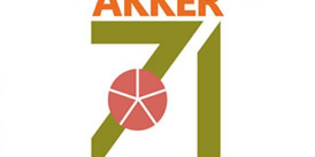 Akker71