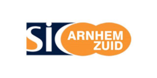 Islamitisch Centrum Arnhem-Zuid