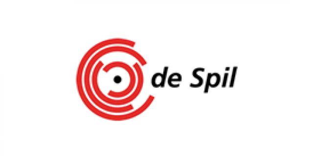 MFC De Spil