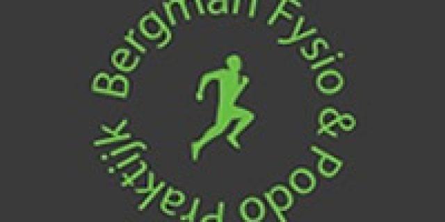 Bergman Fysio & Podo Praktijk