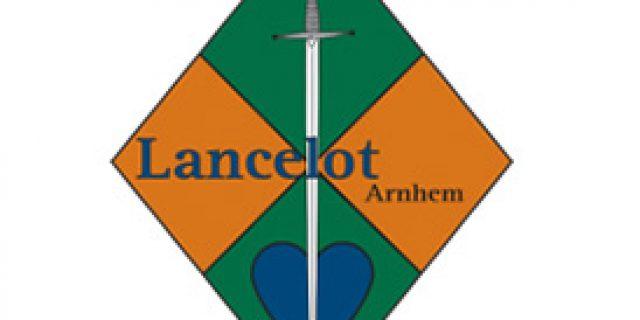 Schermclub Lancelot