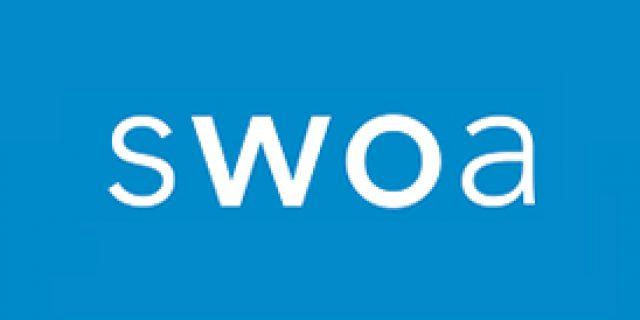 SWOA – locatie Het Bruishuis