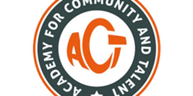 Academy for Community and Talent – ACT