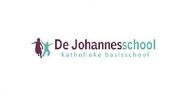 De Johannesschool