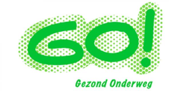 GO – Gezond Onderweg