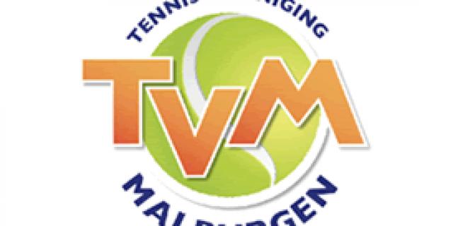 Tennisvereniging Malburgen
