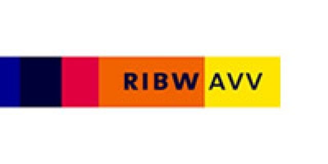 RIBW Arnhem – locatie Akker71