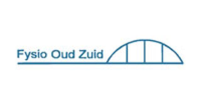 Fysiotherapie Oud-Zuid
