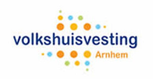 Overleggroep Malburgen Oost-Zuid