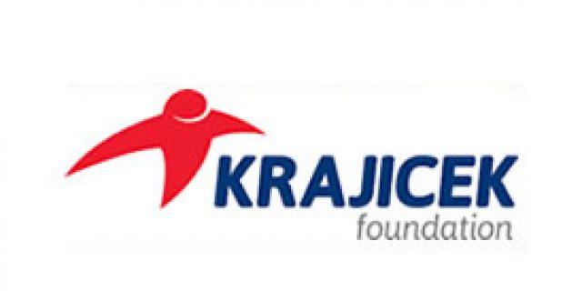 Richard Krajicek Playground