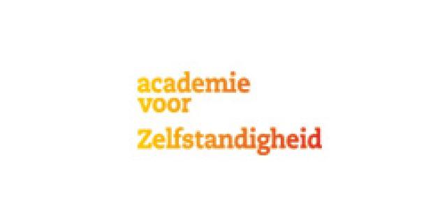 academie voor Zelfstandigheid