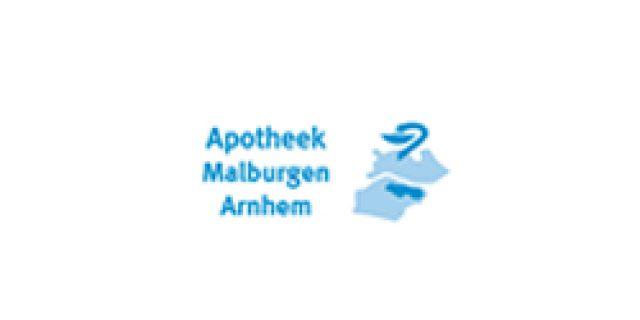 Apotheek Malburgen