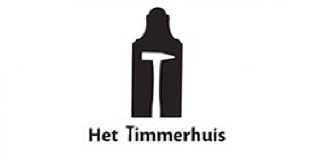 Het Timmerhuis