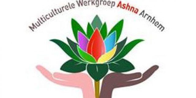 Multiculturele Werkgroep Ashna