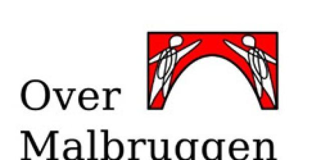 Theatergroep Overmalbruggen