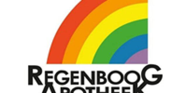 Regenboog Apotheek (verhuist)