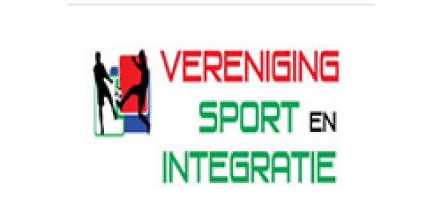 Vereniging Sport en Integratie (pagina in ontwikkeling)