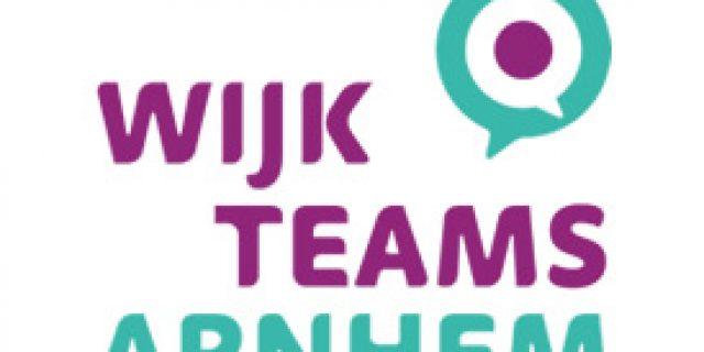 Sociaal Wijkteam Malburgen