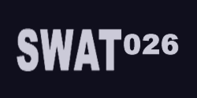 SWAT026