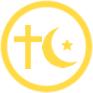 Religieuze organisaties