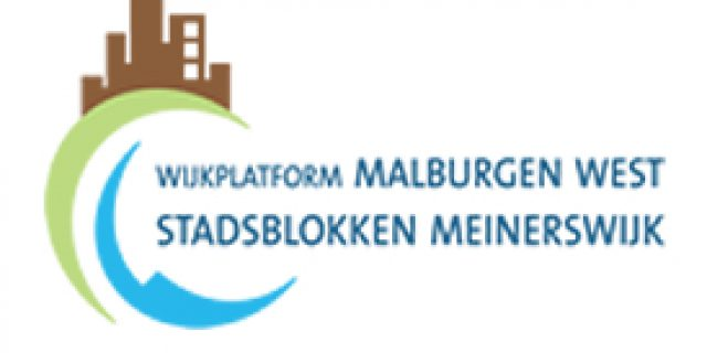 Wijkplatform Malburgen West