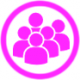 Bewonersorganisaties