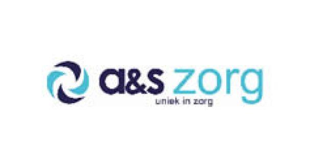 A&S Zorg