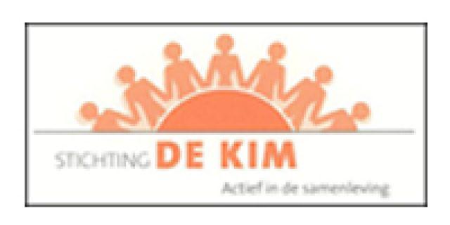 Stichting de Kim