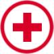 Medische Zorg & Gezondheid