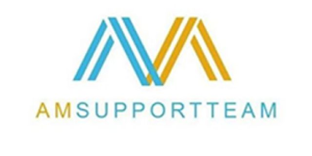 AM-Supportteam