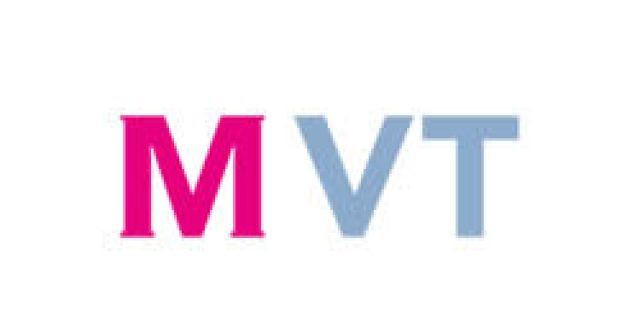 MVT – Mantelzorg en Vrijwillige Thuishulp Arnhem