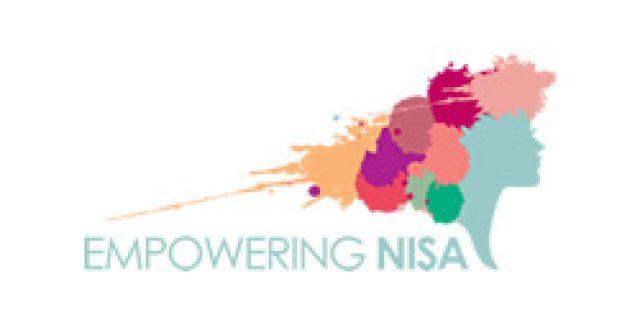 Empowering Nisa