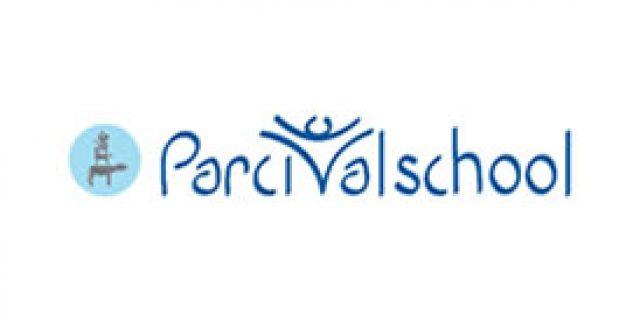 Parcival-school